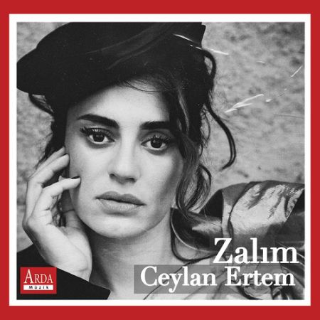 Ceylan Ertem Zalim 2017 Cukur Dizi Muzigi Indir Muzik Album Insan