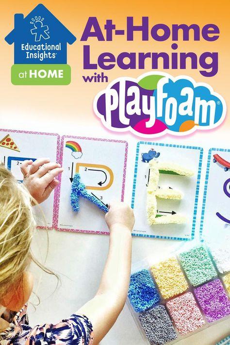 Fine Motor Activities For Kids, Preschool Learning Activities, Play Based Learning, Preschool Curriculum, Preschool Lessons, Preschool Activities, Kids Learning, Homeschooling, Kindergarten Learning