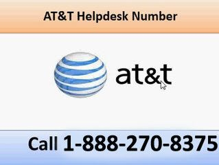 At T Email Customer Service Number Helpdesk Customer Service