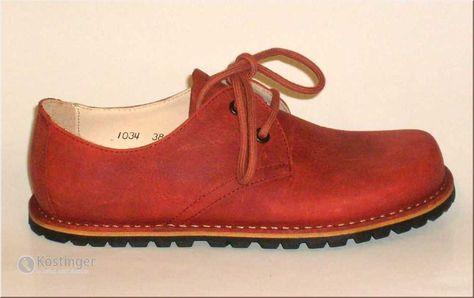 Waldviertler Kommod Köstinger Shoes | Kinder schuhe