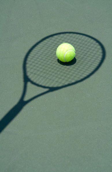 Tennis In 2020 Tennis Sport Tennis Tennis Photography