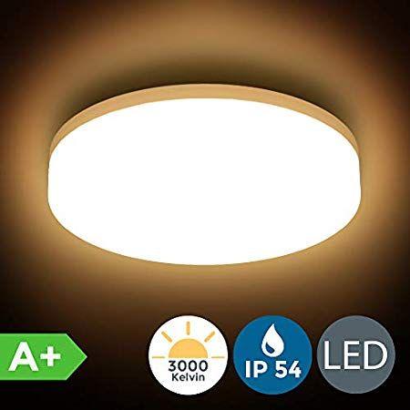 Lampen,Deckenlampen und Lampenschirme LM • Lampen
