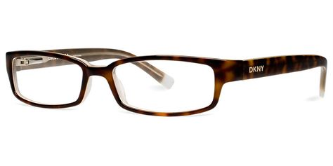 Lunettes de soleil O'Neill O Neill ANSO Polarized Brown /17/140. fEyFxs