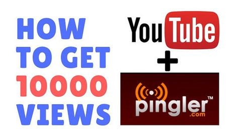 Use Pingler.com to Ping your Blogs and Websites in the best way possible! Welcome to Free SEO Tools from Pingler Use our free SEO tools for your comprehensive search engine optimization, analyis an... | THEBIGBAZAR.The best website Online Shopping for Cool Gadgets, Quadcopter, Mobile P.Become a webmaster and earn money with the best opportunities in webusiness