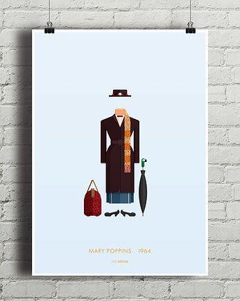 Mary Poppins Plakat In 2020 Mary Poppins Plakat Rocky Balboa