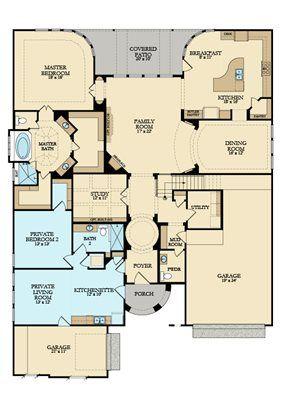 Simple New House Plans House Plans Next Gen Homes