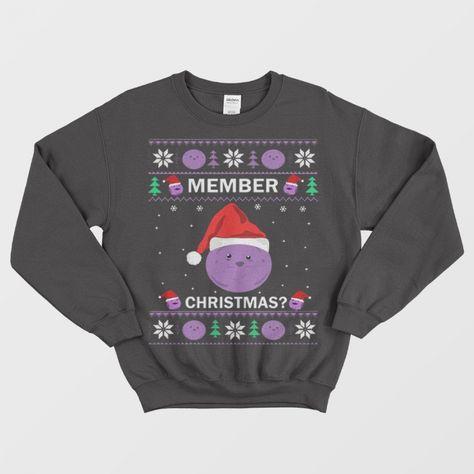 Member Berries South Park Christmas Sweater Get It Now --> Price: $ 27.49 #tshirts #shirts #fashion #needshirt #trending #sweatshirt #hoodie #graphic #ineedshirt