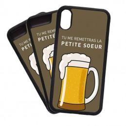 coque iphone 7 biere   Coque iphone, Iphone, Iphone 7