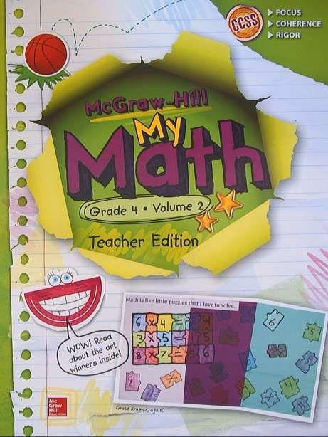 17 Mcgraw Hill 4th Grade Math Worksheets 4th Grade Math Worksheets Math Worksheets 4th Grade Math
