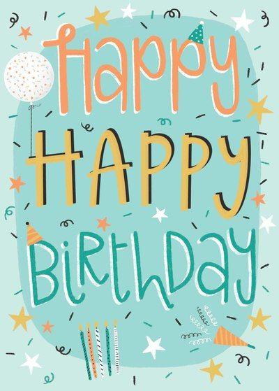 Advocate Art London Marbella New York Happy Birthday Greetings Happy Birthday Images Happy Birthday Cards