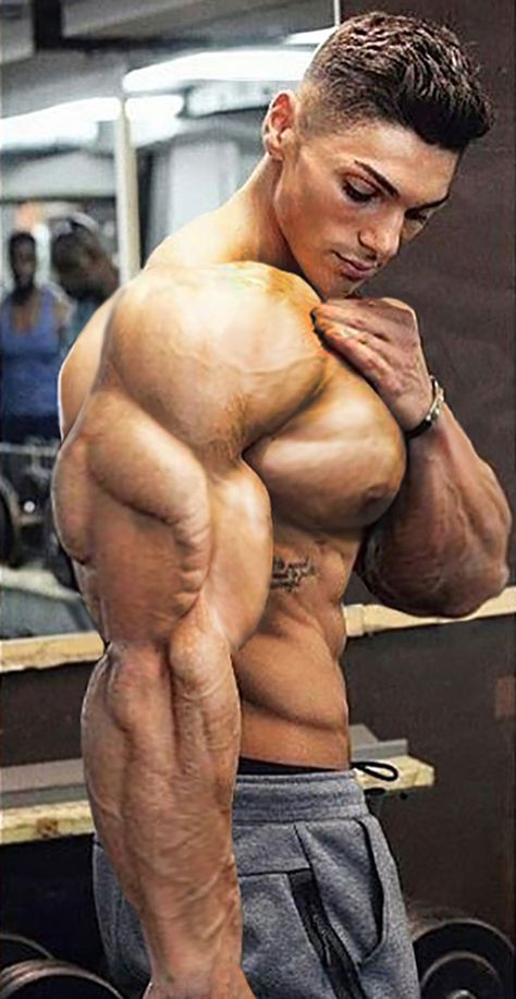 Male Bodybuilders Transformed Into Massive Bulging Flexing Muscle Gods Ready For You To Wor Post Workout Nutrition Best Supplements For Men Bodybuilders Men