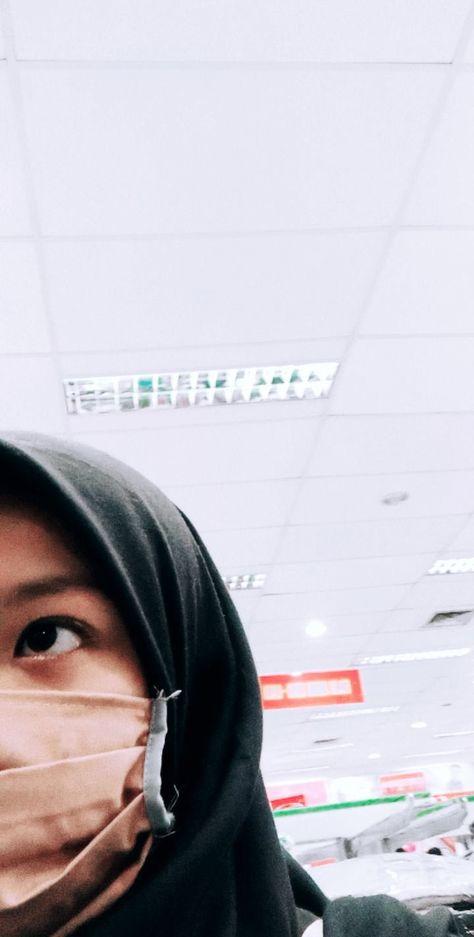 140 Ide Hijab Girls Tumblr Gaya Gaya Hijab Wanita