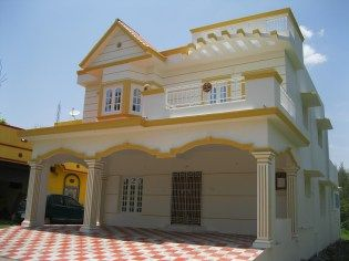 Elevation Small House Elevation Design House Front Design Facade House
