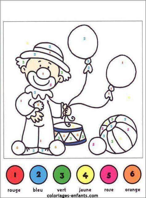Ozlem Kayacik Adli Kullanicinin Renkler Panosundaki Pin Boyama