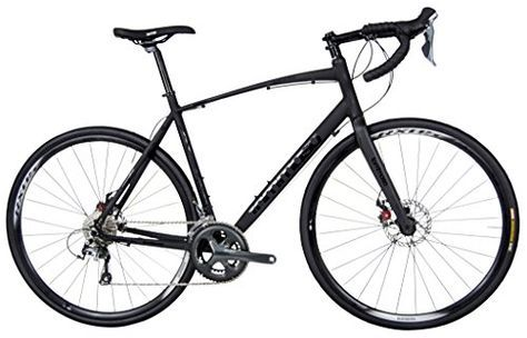 Tommaso Illimitate Shimano Tiagra Gravel Adventure Bike With Disc Brakes Carbon Fork And Shimano Rx05 Wheel Upgrade Perfect For Road Or Dirt Trail Touring Matt Adventure Bike Bicycle Maintenance Bike