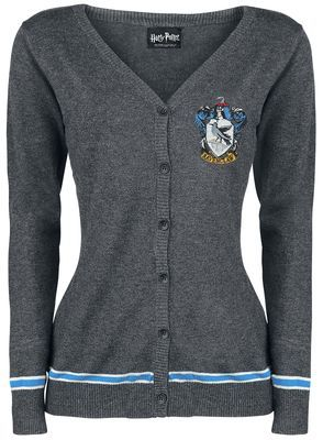 Karneval Cosplay Kostüme Harry Potter Krawatte Schlips Gryffindor Hufflepuff