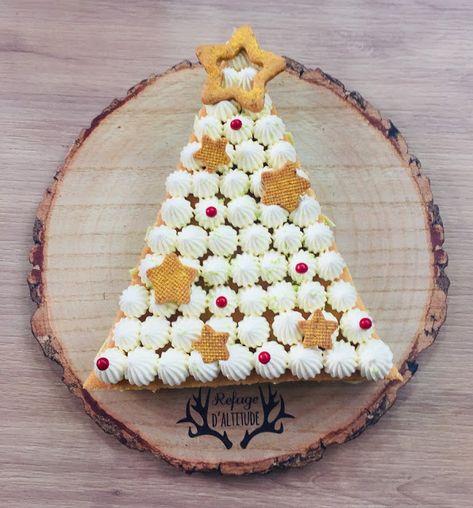 J En Reste Baba In 2019 Cakes For Christmas Christmas