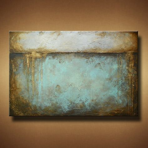 Reserved for jsand23 Please do not purchase von BrittsFineArt