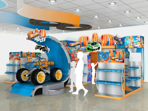 37 Best Toy Store Interior Designs Images On Pinterest | Retail Interior,  Store Interior Design And Store Interiors