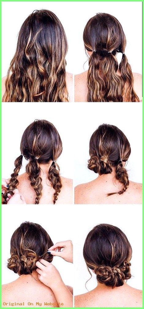 Matematik Oyunu Toplama Cikarma Carpma Bolme Apps On Google Play Hochsteckfrisuren Lange Haare Frisur Hochgesteckt Mittellange Haare Frisuren Einfach