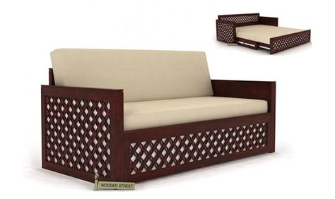 Strange Pin On Sofa Cum Bed Online Pdpeps Interior Chair Design Pdpepsorg