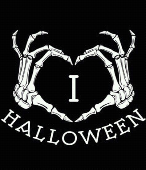 Id like to add that Halloween is a year long event not just for October and that is that. Theres Id like to add that Halloween is a year long event not just for October and that is that. Theres a trapped inside me. Halloween Tags, Halloween Snacks, Halloween Horror, Halloween 2019, Costume Halloween, Holidays Halloween, Vintage Halloween, Halloween Crafts, Halloween Party