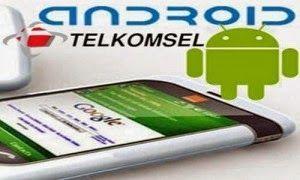 Tips Cara Memilih Paket Telkomsel Yang Cocok Untuk Android Iphone 4s Android Kartu