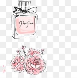Perfume Clipart Png Vector Psd And Clipart With Transparent Background For Free Download Pngtree Perfume Clip Art Dior Perfume Bottle