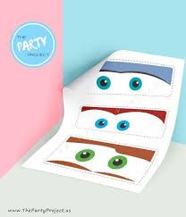 photograph about Lightning Mcqueen Eyes Printable called lightning mcqueen eyes printable」の画像検索結果 Jacksons