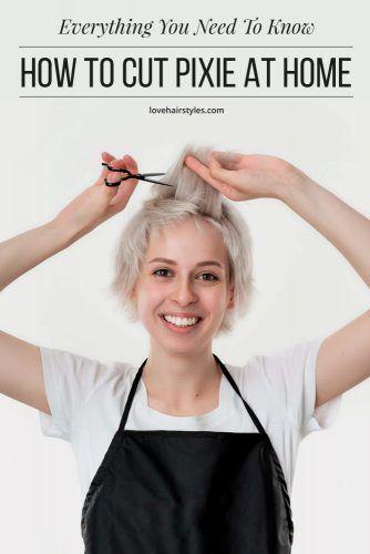 Pin On Hairstyles Long Hair