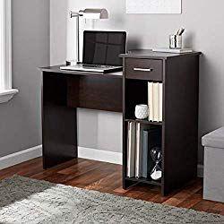 Toys Child Mainstays Student Desk White Desk Only Cherry Student Desks Desk With Drawers Desk
