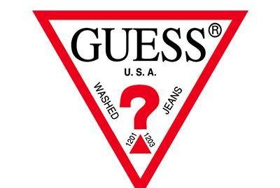 Visit And Check Out G By Guess Your Best Local Partner In