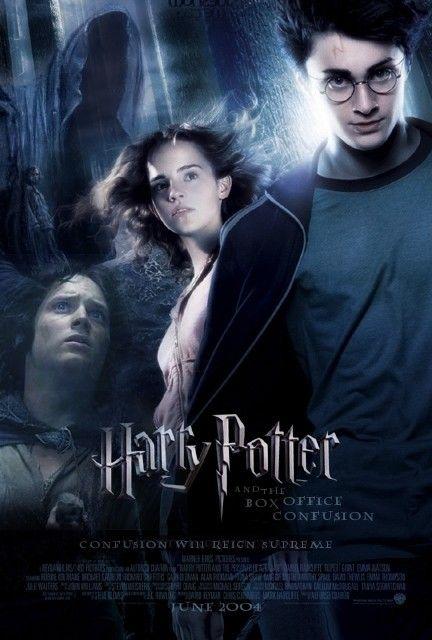 Pin By Jarrod Lancing On Snape Hp Stuff Harry Potter Movie Posters Prisoner Of Azkaban The Prisoner Of Azkaban
