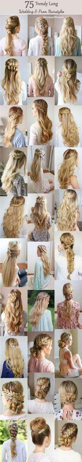 wedding hair african american #wedding #hair #weddinghair Wedding hairstyles afr...#afr #african #american #hair #hairstyles #wedding #weddinghair
