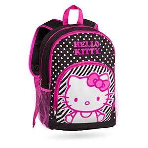 006cbb8723 Deadpool s Hello Kitty Backpack - Exclusive