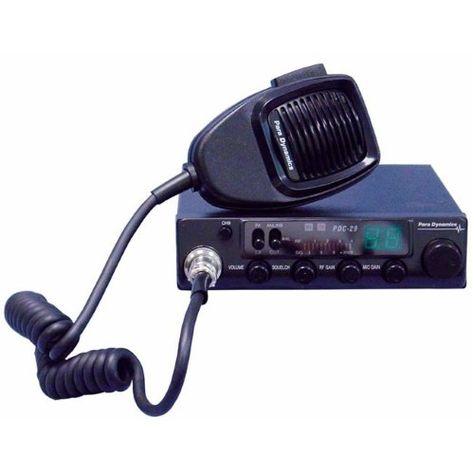 HYS TC-300N HF Transceiver HF Power Amplifier for Handheld Amateur