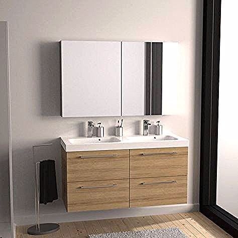 Tabouret De Salle De Bain Modern Bathroom Design Modern Bathroom Bathroom Furniture