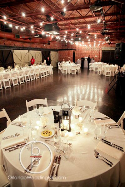 Winter Park Farmers Market Wedding Amber Uplighting Venues Pinterest And Weddings
