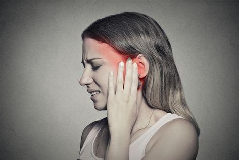 Ohrgeräusche: Woher kommen sie und was kann man dagegen tun?