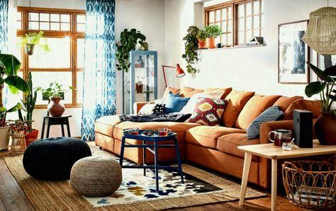 Ikea Rode Leren Bank.Ikea Gronlid Review Ektorp S New Comfort Contender Gezellige