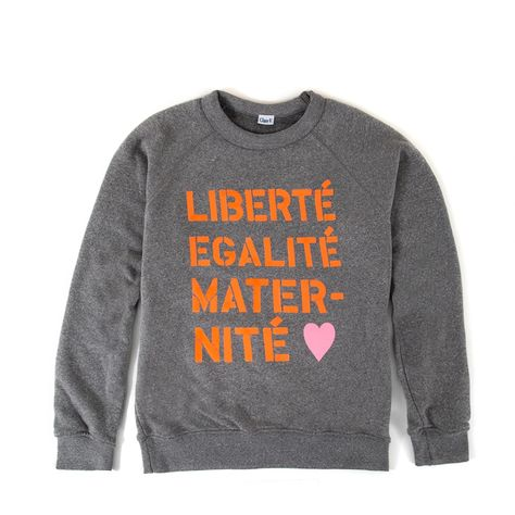 New Women Ladies Printed Stripe Liberte Short Sleeve Top T shirt Contrast UK