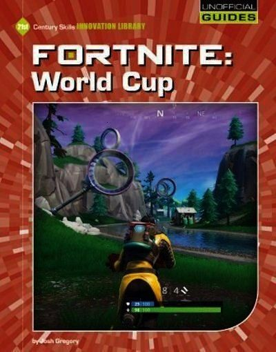 Photography Worldworld Wallpaper Postercup Fortnite Vierzehn Stadium Weltcup Drawing Brazil Poster Worldc Mexico Design In 2020 World Cup World Fortnite