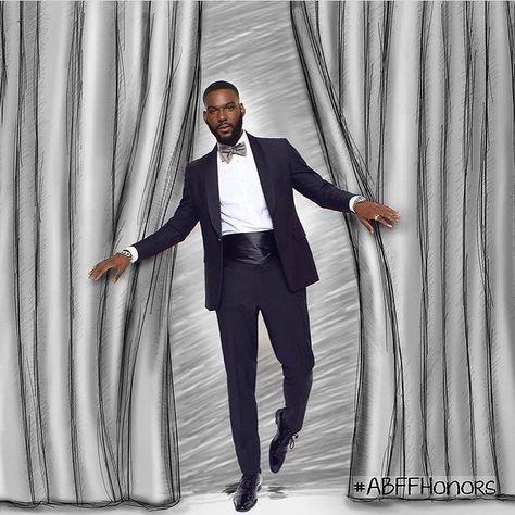 @kofisiriboe is showing us how a groom should walk into his wedding ceremony! . . #mcm #dapper #gent #groom #abffhonors #queensugar #wedding #planning #chic #chicdetails #courthousewedding #smallwedding #WEDspiration #instawed #instachic #elopement #weddingcoordinator #atlantaplanners #eventplanners #weddingplanners #weddingplanning #happyplanning #hireaplanner #engaged #engagement #proposal #heasked #shesaidyes #lasoireechic
