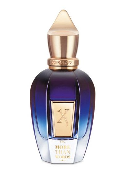 More Than Words Eau De Parfum By Xerjoff Join The Club Luckyscent Luxury Perfume Perfume Luxury Fragrance