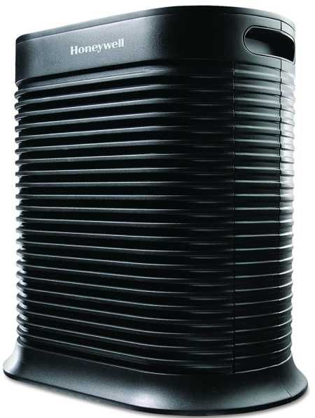 Top 5 Best Hepa Filter Air Purifiers In 2019 March 2020 Hepa Filter Air Purifier Filter Air Purifier Hepa Air Purifier