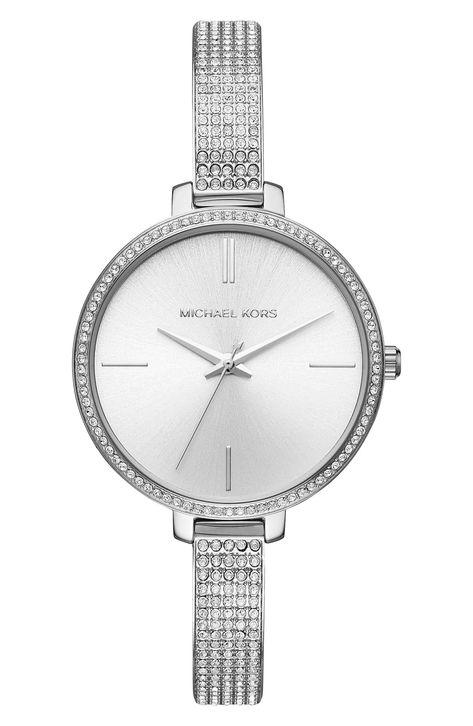 List Of Pinterest Michael Kors Jewelry Bracelets Silver Nordstrom