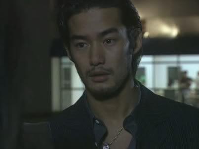 Yutaka Takenouchi 竹野内豊 ロングバケーション Japanese Men Drama My Pictures