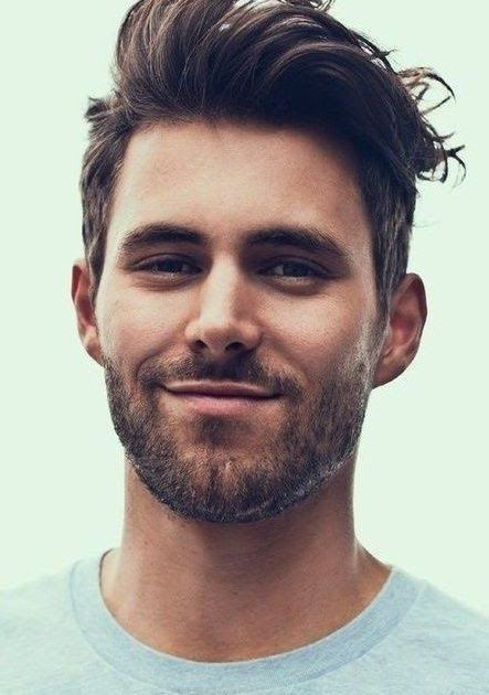 The Super Cool Medium Length Hairstyles For Men Medium The Best Medium Length Hairstyles F In 2020 Mens Hairstyles Medium Medium Length Hair Styles Medium Hair Styles