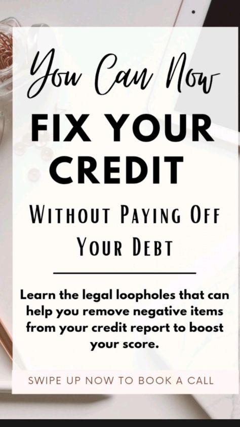 CREDIT CARDS CREDIT REPAIR STUDENT LOANS MEDICAL BILLS  BANKRUPTCIES COLLECTIONS PERSONAL FINANCE