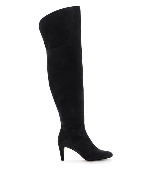 b6e54eb810c VINCE CAMUTO Vince Camuto Armaceli – Over-the-knee Boot.  vincecamuto   shoes